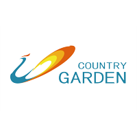 country-garden-logo