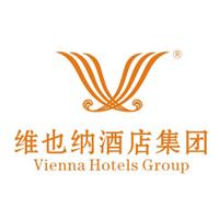 Vienna-logo
